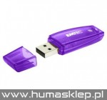 Pendrive USB 2.0 8GB Emtec