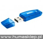 Pendrive USB 2.0 32GB Emtec