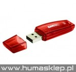 Pendrive USB 2.0 16GB Emtec
