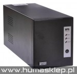 UPS 1500 VA INTEX
