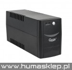 KOM0552 UPS Quer model Micropower 800 ( offline, 800VA / 480W , 230 V , 50Hz )