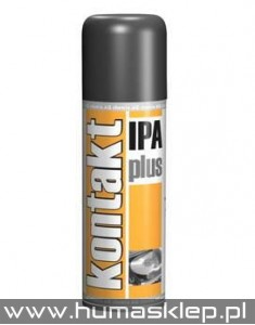 Kontakt IPA plus 60 ml AGT-005