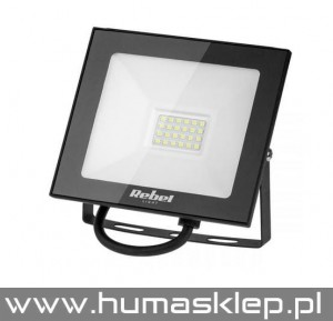 Reflektor LED Rebel 20W, 3000K, 230V URZ3487